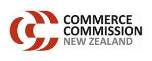 Commerce Commission