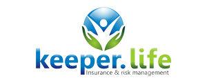 Keeper Life