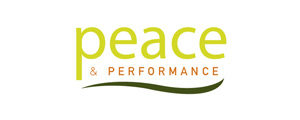 Peace & Performance