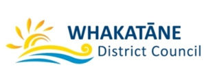 Logo_Whakatane_District_Council