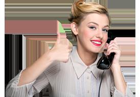 Contact emtel