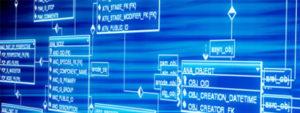 Spatial Data Management