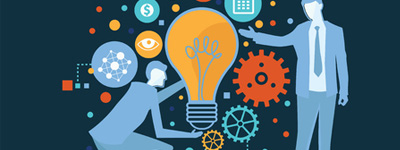 Data Management Automation Scripts