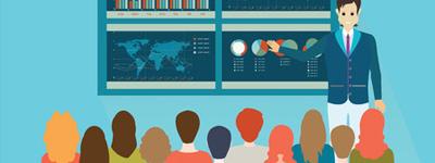Web Design CMS Admin Training
