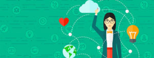 Spatial Data Management Services