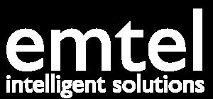 emtel - intelligent solutions