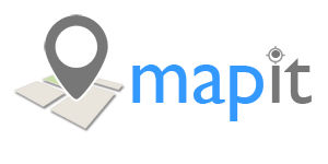 MapIT Software