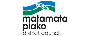 Matamata-Piako District Council purchased the Emtel Property Title Web API Service