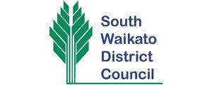 South Waikato District Council