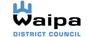Waipa District Council