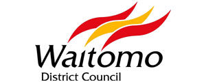 Waitomo District Council