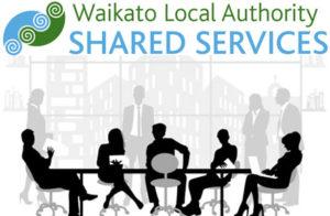 Emtel Project Managing Waikato LASS Open Data Portal