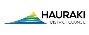 Hauraki District Council purchased the Emtel Property Title Web API Service