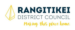Rangitikei District Council purchased the Emtel Property TItle Web API Service
