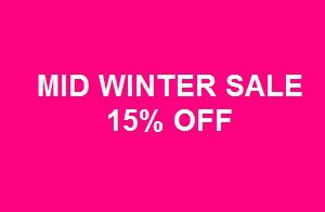 Mid Winter Sale 15% Off – Property Title Preview Web API