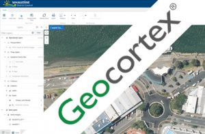 Whakatant District Council Geocortex Upgrade