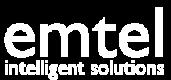 Logo_emtel_Small_White.png